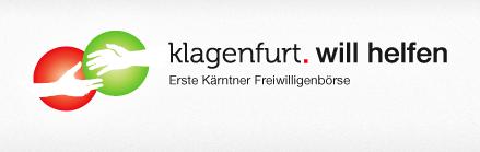 Klagenfurt will helfen