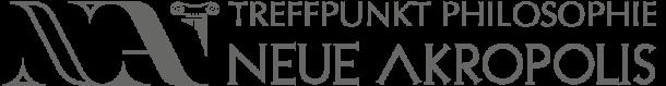 Logo Treffpunkt Philosophie